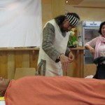 SeminareindrückeIMG_0738