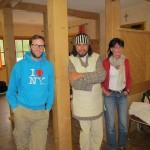SeminareindrückeIMG_0750