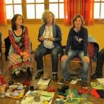 SeminareindrückeIMG_0764